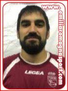 Paolo Francesconi