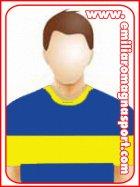 Riccardo Fares
