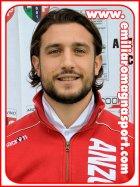 Riccardo Ferriero