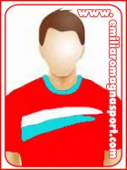 Nicolas Jesus Delpino