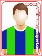 Luca Ricaldone