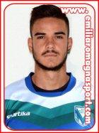 Cristian Scaglione