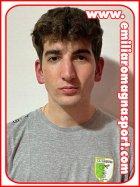 Francesco Ribello