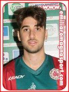 Riccardo Benatti