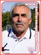 Giuseppe Mini