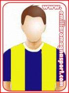 Davide Braghin