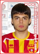 Sebastiano Ferrari