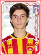 Thomas Giovati