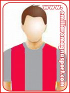Advin Copa