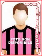 Alessandro Perrone