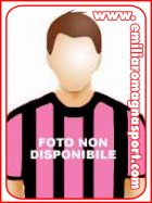 Davide Bonezzi