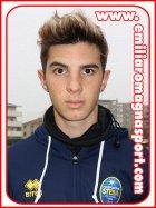 Jacopo Casadei Balzani