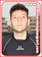 Samuele Stellato