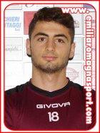 Riccardo Ciervo