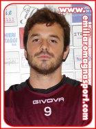 Tommaso Orzi