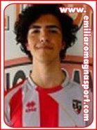 Marcello Noto