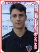 Alessandro Fantastico