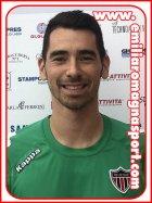 David Gualdi