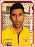Anas Hamdani