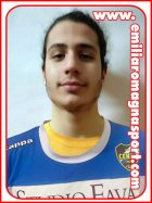 Eduardo Greco