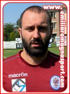 Riccardo Caselli