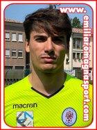 Emanuele Borghi
