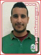 Yassine Azzouzi