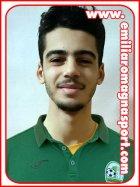 Mohammed Kasmi