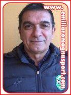Daniele Borghi