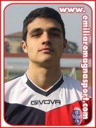 Matteo Callegari