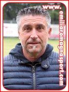 Stefano Molinari