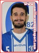 Filippo Bua