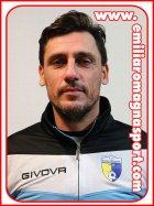 Fabio Onestini