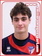 Matteo Placci