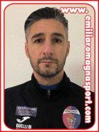 Oscar Cavallari