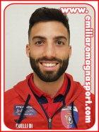 Alessio Mantovani