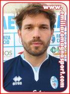 Luca Pioppo