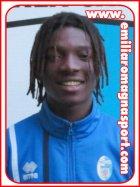 Fadile Mbappè Fossi Seidou