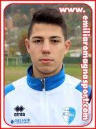 Leonardo Boscolo