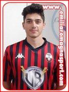 Matteo Landini
