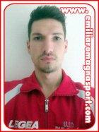 Emanuele Gregori