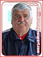 Walter Sintoni