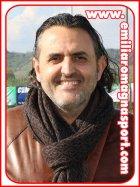 Calogero Butticè