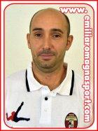 Omar Beltramini