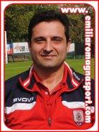 Luca Fregnani