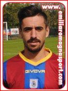 Francesco Fabbri