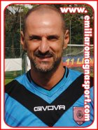 Claudio Balducci