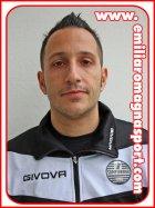 Alessandro Madonia