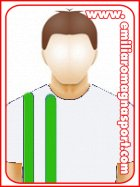 Cristian Crescentini