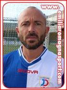 Francesco Benedetti